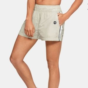 Underarmour Recovery Shorts